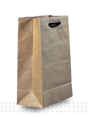 Brown Paper Bags JUNIOR Deluxe