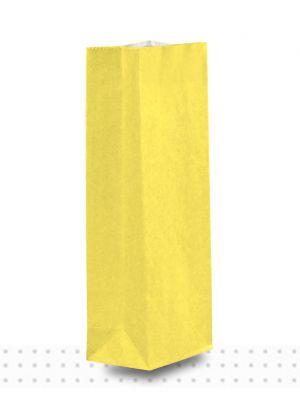 No.1 YELLOW Small 500/ctn 210x100x50