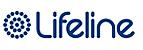 Lifeline Direct